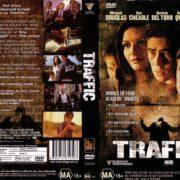 Traffic (2001) R4