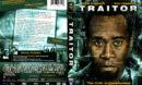 Traitor (2008) R1 & R2