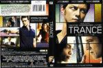 Trance (2013) R1
