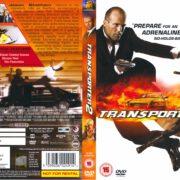 Transporter 2 (2005) R2