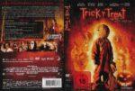 Trick R Treat: Die Nacht der Schrecken (2007) R2 GERMAN