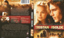 Tristan + Isolde (2006) WS R1
