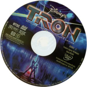 Tron_(1982)_R1_-[cd]-[www.GetDVDCovers.com]