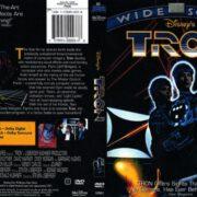 Tron (1982) R1