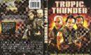 Tropic Thunder (2008) WS R1