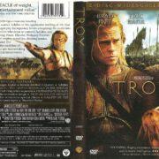 Troy (2004) WS SE R1