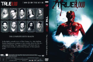 True_Blood__Season_6_(2013)_R1-[front]-[www.GetDVDCovers.com]