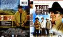 True Grit (1969) WS R1