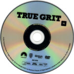 True Grit (2010) WS R4