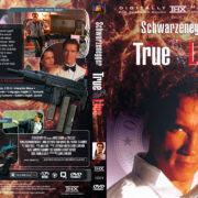 True Lies (1994) R1