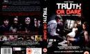 Truth or Dare (2012) R2