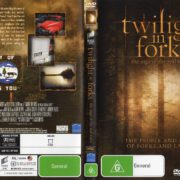 Twilight In Forks (2009) WS R4