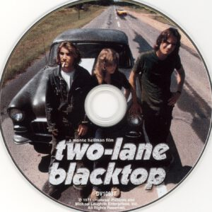 Two-Lane_Blacktop_WS_R1_(1971)-[cd]-[www.GetDVDCovers.com]