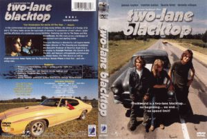 Two-Lane_Blacktop_WS_R1_(1971)-[front]-[www.GetDVDCovers.com]
