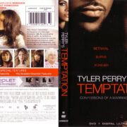 Tyler Perry's Temptation (2013) R1