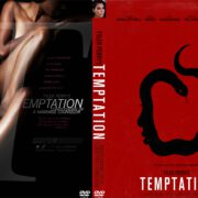 Tyler Perry's Temptation: Confessions of a Marriage Counselor (2013) R0 Custom