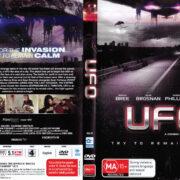 U.F.O. (2013) R4