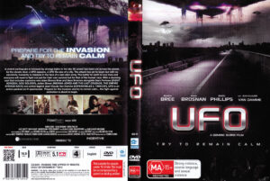 UFO_(2013)_R4-[front]-[www.GetDVDCovers.com]