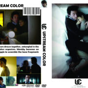 Upstream Color (2013) R0 Custom
