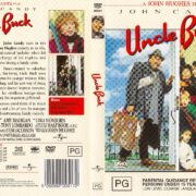 Uncle Buck (1989) R4