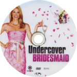 Undercover Bridesmaid (2012) R1