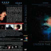 Under the Skin (2014) Custom GERMAN