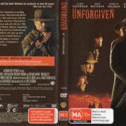 Unforgiven (1992) WS R4