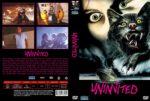 Uninvited (1988) R2 GERMAN
