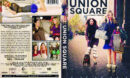 Union Square (2012) WS R1