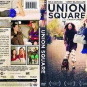 Union Square (2012) WS R1