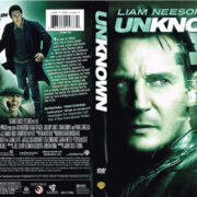 Unknown (2011) R1
