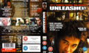 Unleashed (2005) R2
