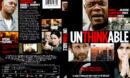 Unthinkable (2010) WS R1