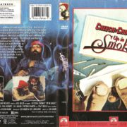 Up In Smoke (1978) WS R1