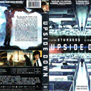 Upside Down (2012) WS R1