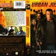 Urban Justice (2007) R1