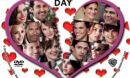 Valentine's Day (2010) R1