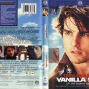 Vanilla Sky (2001) WS R1