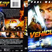 Vehicle 19 (2013) WS R1