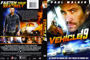 Vehicle_19_(2013)_WS_R1-[front]-[www.GetDVDCovers.com]