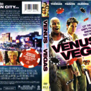 Venus and Vegas (2010) WS R1