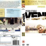 Venus (2006) R2