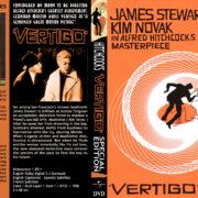Vertigo (1958) R1