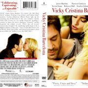 Vicky Cristina Barcelona (2008) R1
