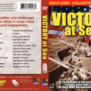 Victory At Sea (1952-1953) R1