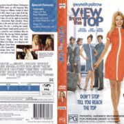 View From The Top (2003) WS R4