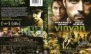 Vinyan (2008) WS R1
