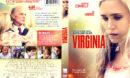 Virginia (2010) R1