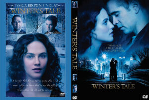 winter's tale dvd cover