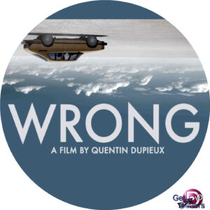 WRONG_2012_R0_CUSTOM-[CD]-[WWW.GETDVDCOVERS.COM]